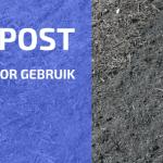Compost Gebruiken: Enkele Tips