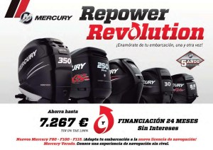 MercuryRepowerRevolution