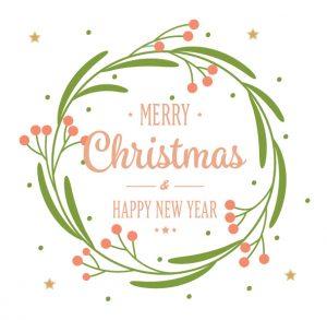 EDM 4 - Christmas
