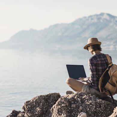 Tips for Freelancers
