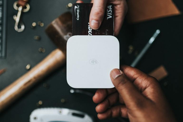 We've done some research into the best methods for paying down credit card debt so you don't have to, and found a few key methods to consider.