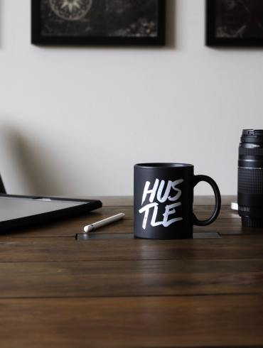 What you need is income you can earn when the urge hits you, or when a really-wanna-spend expense is hovering out there on the horizon. What you need is a side hustle. Here are the best side hustles out there.