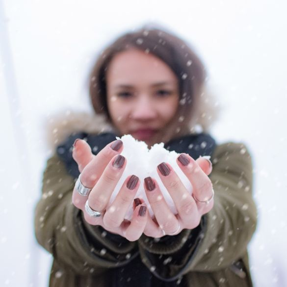 Debt snowballing is a method of paying off debts one at a time, from smallest to largest, regardless of interest rate.