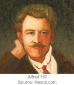 alfred-hill1