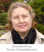 elisabetta-brusa-1
