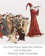 pied-piper1