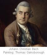 JC-Bach-2