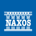 Naxos_Records_logo1