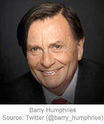 barry-humphries1
