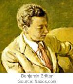 benjamin-britten1