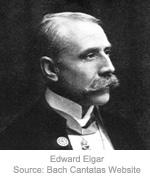edward-elgar-2