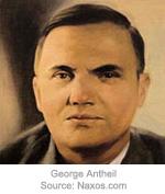 george-antheil1