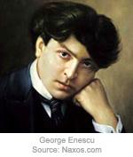 george-enescu-2