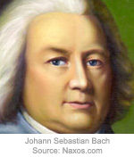 js-bach-4
