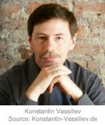 konstantin-vassiliev1