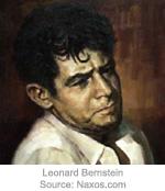 leonard-bernstein2