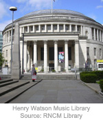 manchester-central-library1