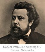 mussorgsky1