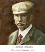 richard-strauss2