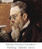 rimsky-korsakov2
