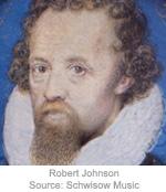 robert-johnson1