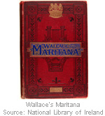 wallaces-maritana1