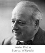 walter-piston1