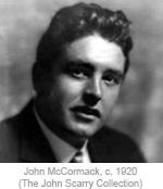 John-McCormack