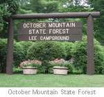 October-Mountain-State-Forest2