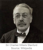charles-villiers-stanford-4
