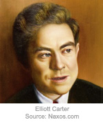elliott-carter-3