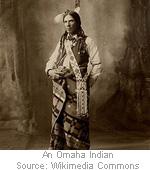 indianb