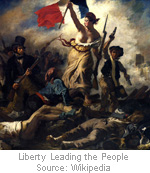 liberty-leading-people