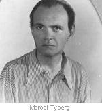 marcel-tyberg