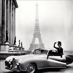 paris-tourist