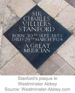 stanfords-plaque-westminster-abbey-1