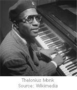 thelonius-monk