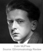 colin-mcphee-1