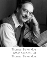 thomas-beveridge