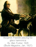 benjamin-franklin-b