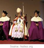 boy-bishop