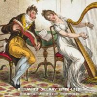 music-couple