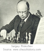 prokofiev-chess