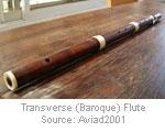 transverse-baroque-flute