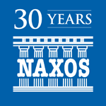 The Naxos Blog