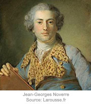 jean-georges-noverre