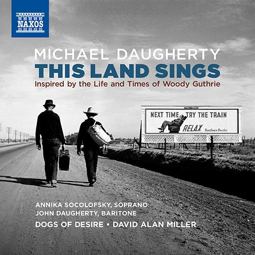 Podcast: A 20th-century troubadour. A 21st-century tribute.