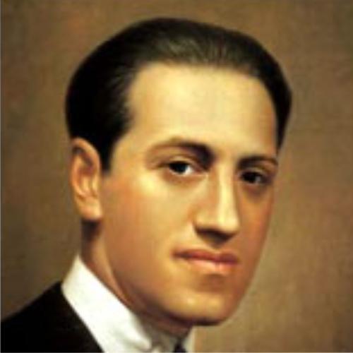 Gershwin whingers.