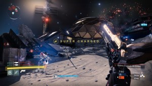 Destiny-Gameplay-Experience-Gameplay-trailer-details-everything-you-need-to-know-about-upcoming-MMOFPS-5-1024x576