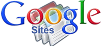 Logo-Google-Sites-sm